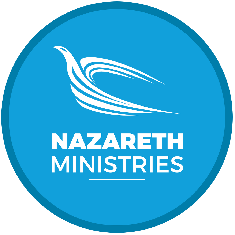 Nazareth Ministries